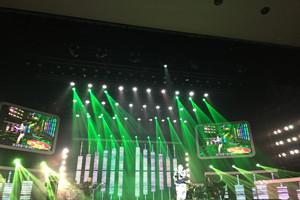 天澤傳媒攜手紀敏佳精彩呈現【唱給你聽】演唱會