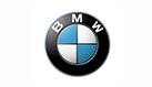 BMW宝马中国长沙才艺大赛活动
